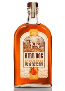 bird dog peach whiskey - Copy