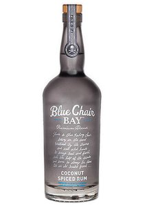 blue chair bay spiced coconut rum - Copy