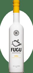fugu pina - Copy
