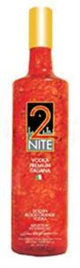 2 nite blood orange vodka - Copy