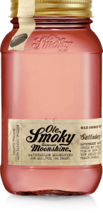 Ole smoky watermelon