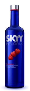 skyy raspberry - Copy