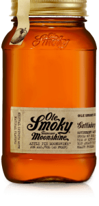 Ole Smoky Apple Pie - Copy