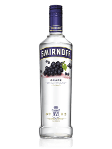 Smirnoff grape - Copy