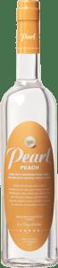 Pearl Peach - Copy