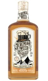 jeremiah weed sarsaparilla whiskey - Copy