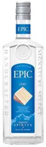 Epic Cake vodka - Copy