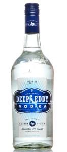 deep eddy - Copy