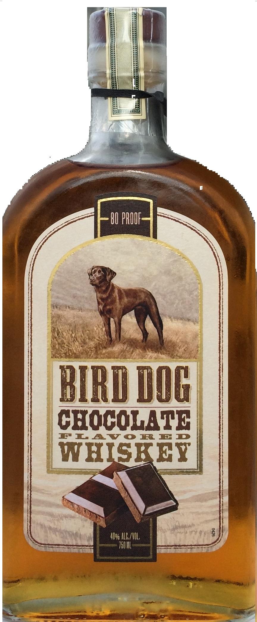 Review: Bird Dog Chocolate Whiskey - Best Tasting Spirits | Best ...