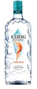 iceberg creme brulee - Copy - Copy