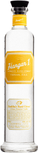 Hangar One Buddha's Hand Citron Vodka - Copy