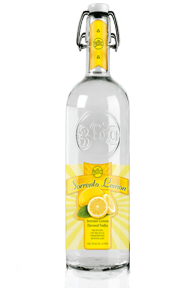 360 sorrento lemon - Copy
