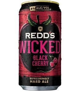 Redds Wicked black cherry - Copy