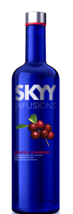 Skyy Infusions Coastal Cranberry - Copy