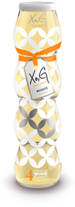 XO G Moscato Wine - Copy