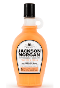 Jackson Morgan Peaches and Cream Southern Cream - Copy