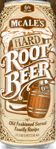 McAles Hard Root Beer - Copy
