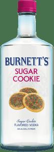 Burnetts Sugar Cookie Vodka - Copy