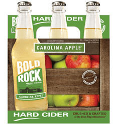 bold-rock-carolina-apple-image-copy