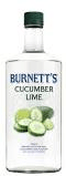 burnetts-cucumber-lime-vodka-copy