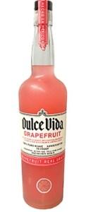 dulce-vida-grapefruit
