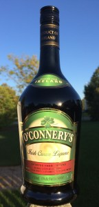 oconnerys-irish-cream-liqueur-copy