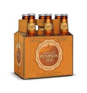 schlafly-pumpkin-ale-copy