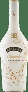baileys-almonde-liqueur-copy