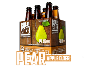 bold-rock-pear-hard-cider-image-copy