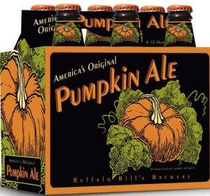 buffalo-bills-pumpkin-ale-image-copy