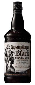 captain-morgan-black-spiced-rum-bottle