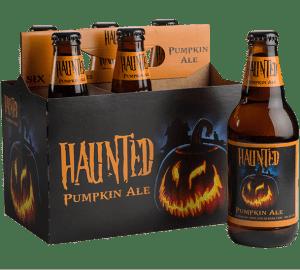 haunted-pumpkin-ale-copy