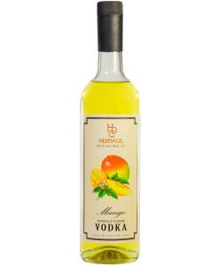 heritage-mango-vodka-copy
