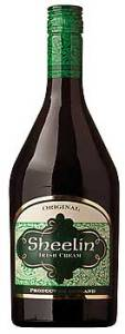 sheelin-irish-cream-liqueur-copy