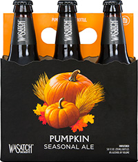 wasatch-pumpkin-ale-copy