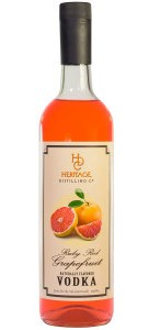 heritage-ruby-red-grapefruit