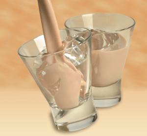 mollys-pour-shot