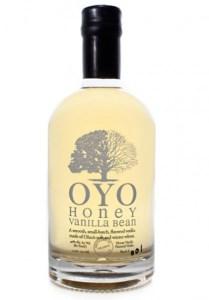 oyo-honey-vanilla-bean-vodka-copy