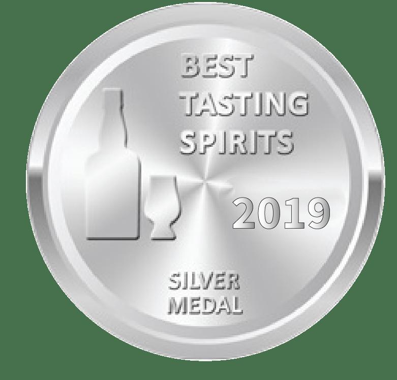Review: Space City Vodka - Best Tasting Spirits