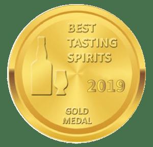 Review: Boardroom Spirits Fresh Citrus Vodka