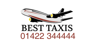 BEST TAXIS