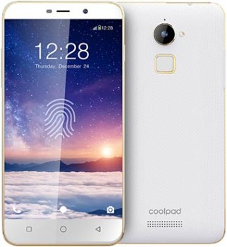 Coolpad-Note-3-Lite - Best Android Phones under 7000 Rs