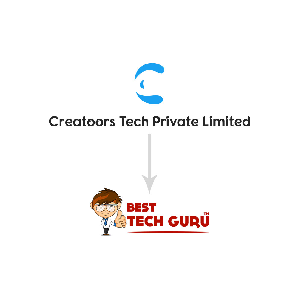 'Best Tech Guru' will now be owned and operated under