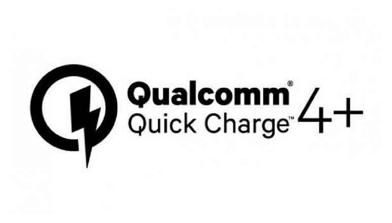Qualcomm Quick Charge 4+ launched, to come with 3