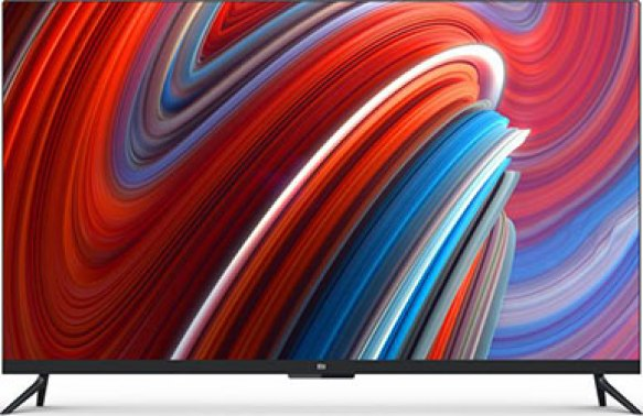 Best 4K LED Smart TV in India under Rs.50000 for 2018