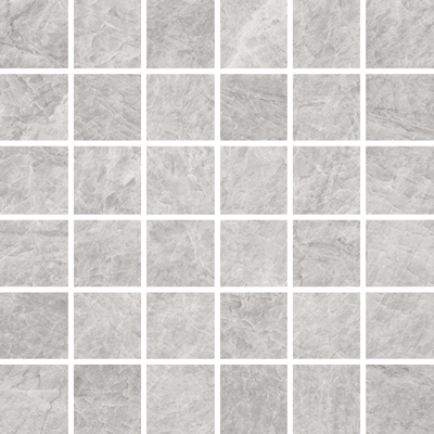 Maharaja Glazed Porcelain Tile