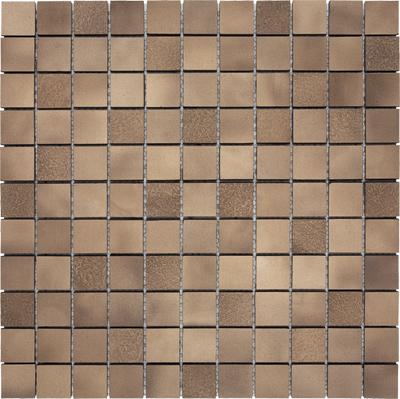Sandgate Metal Mosaics