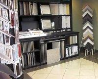 Best Tile Buffalo | Tile Design Ideas
