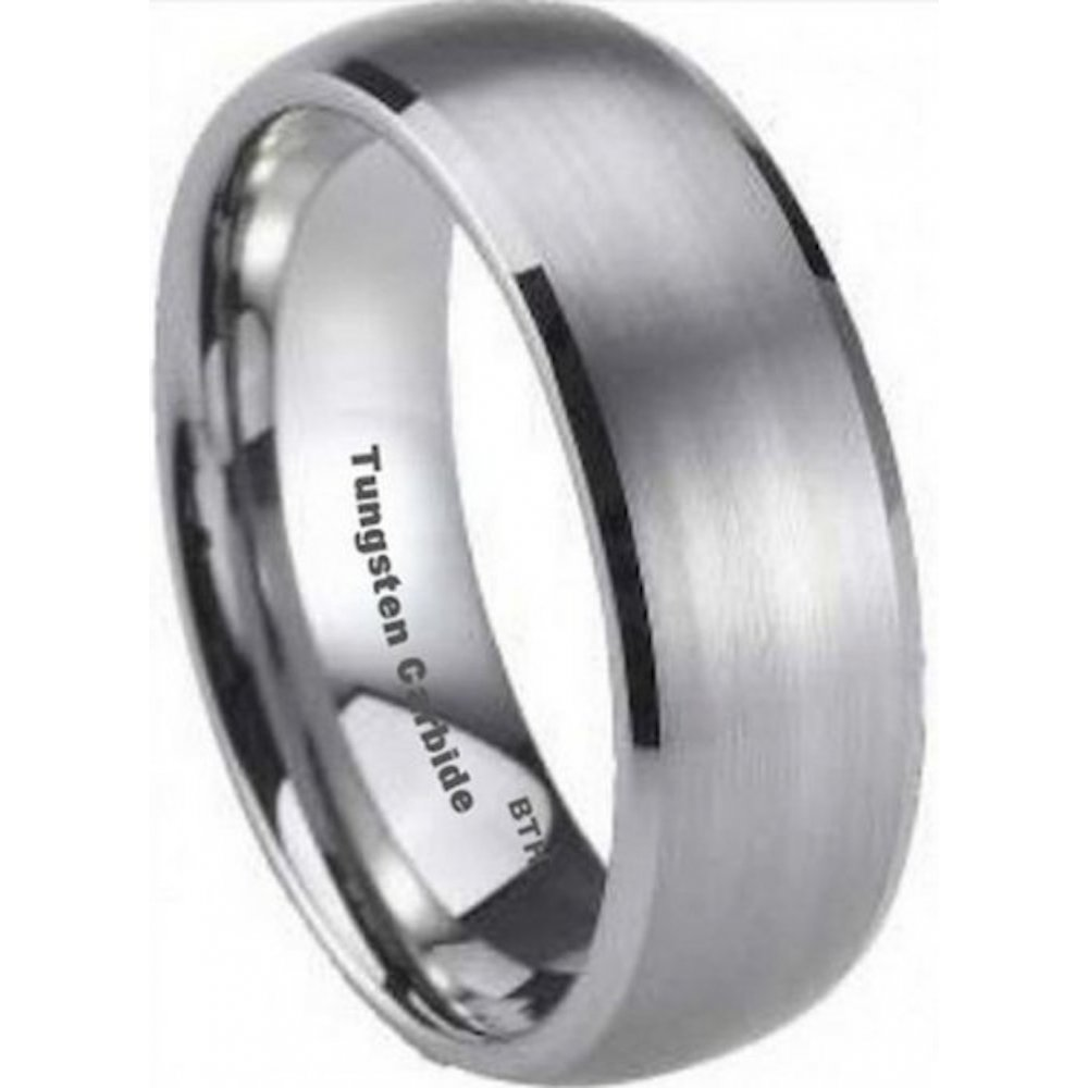 Cartier Wedding Rings For Men