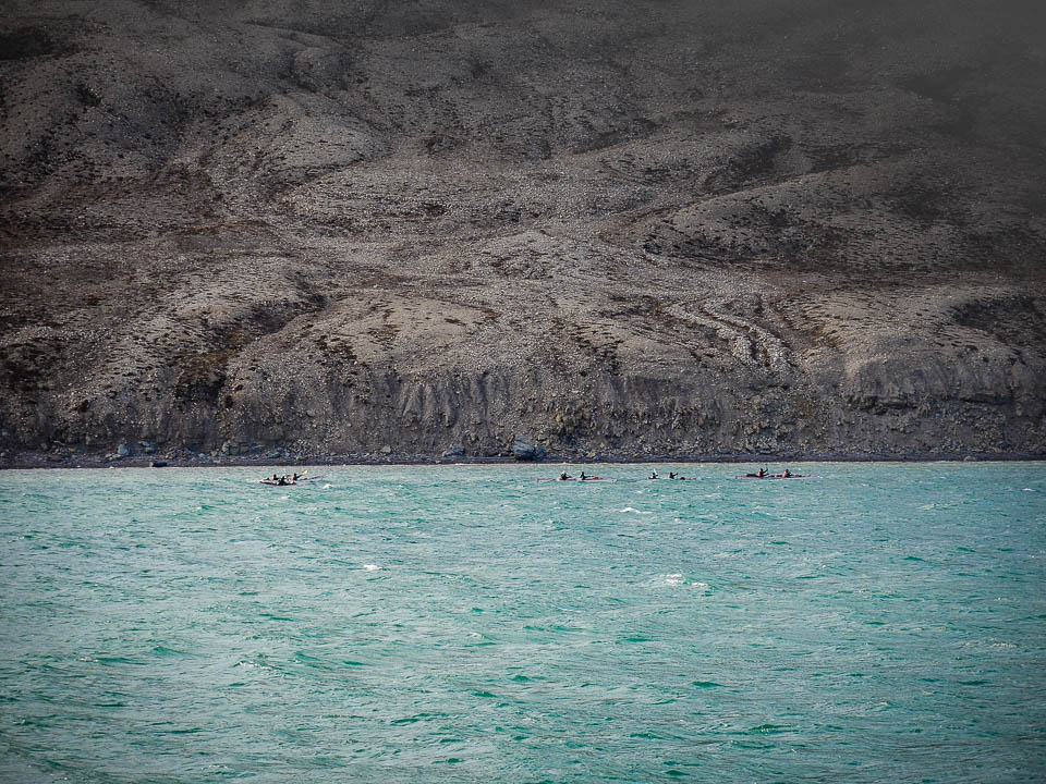 Billefjord